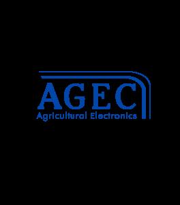 Agec Logotyp